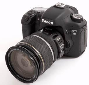 canon-7d image