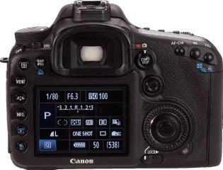 canon7d rear image
